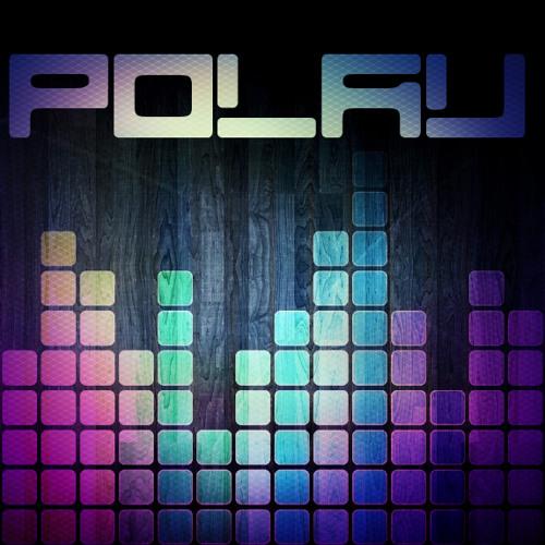 PolAu's avatar