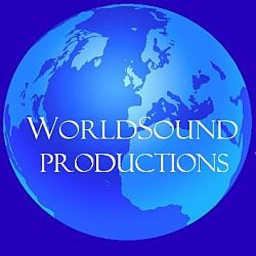 WorldSoundProductions's avatar
