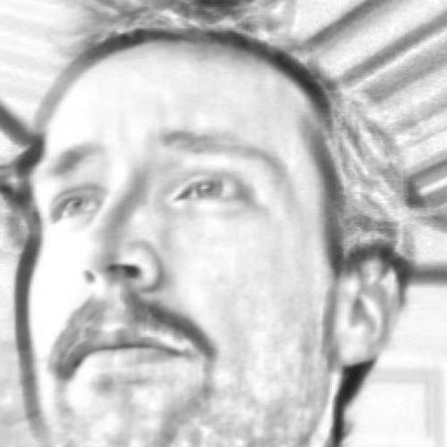Cabradle9's avatar
