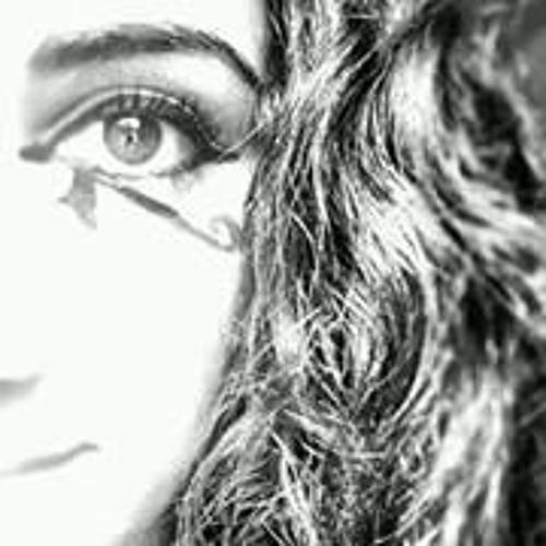 Amanda Lalor's avatar