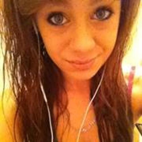 Sheyenne Tiffany Shorey's avatar