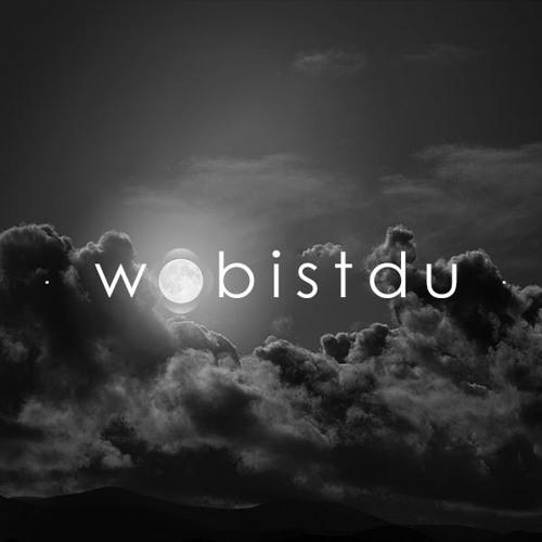 OnbirOnbir's avatar