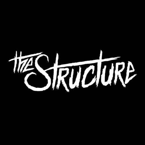The Structure's avatar