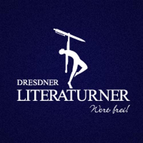 Dresdner Literaturner's avatar