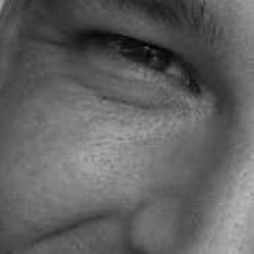Claude Vital's avatar