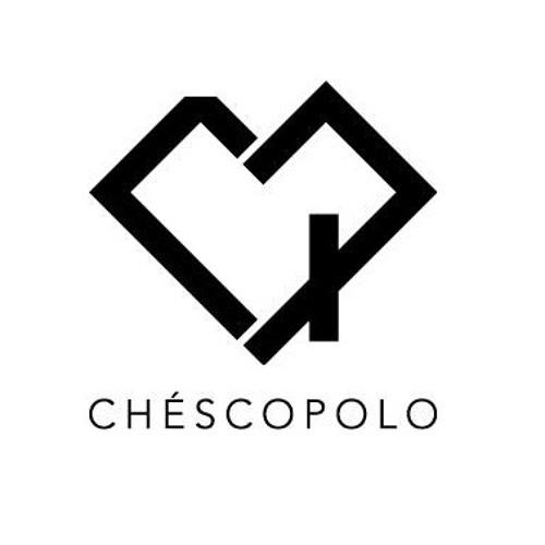 Chésco Polo's avatar