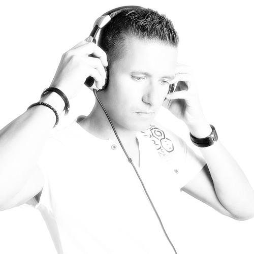 Matt Blue's avatar