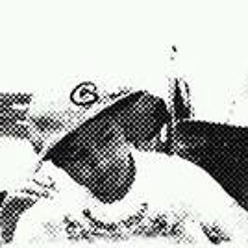 Jayy Afa's avatar