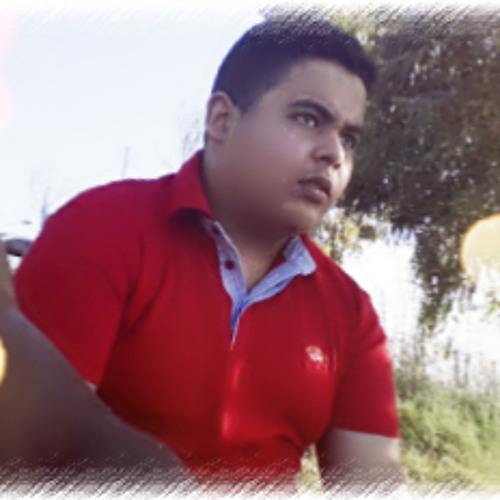 elbiggiemalik's avatar