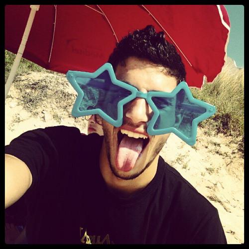 El Fathi Yahya's avatar