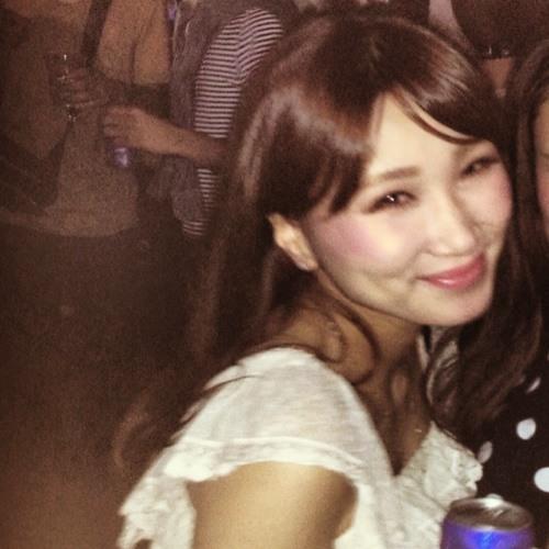 Ai  Tanaka♡'s avatar