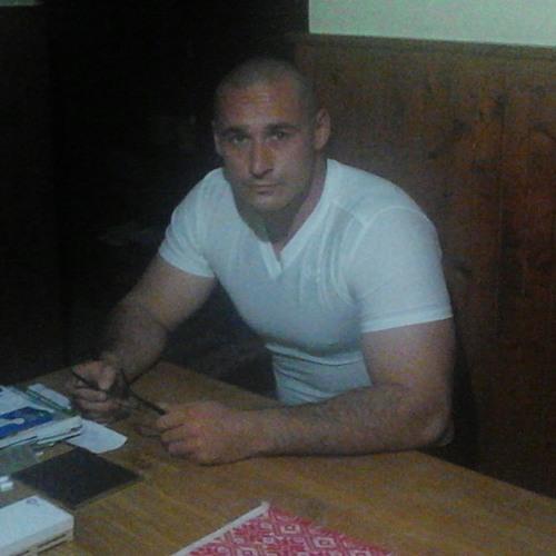 Ante Jelaš's avatar