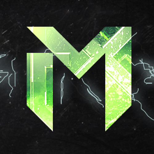 Mayon!'s avatar