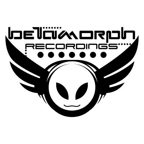 __ Betamorph Recordings's avatar