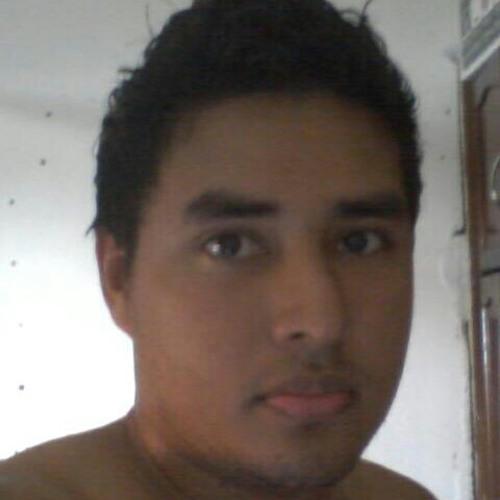 feernaandoo's avatar