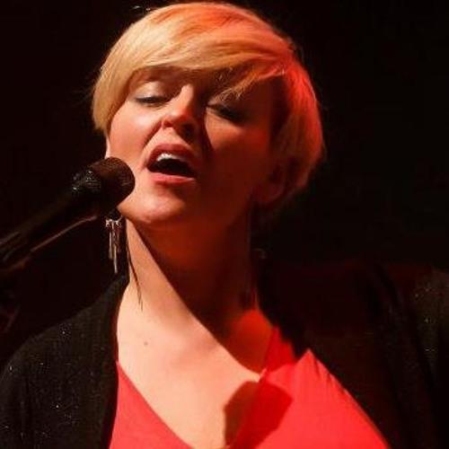 Krystyna Stanko's avatar