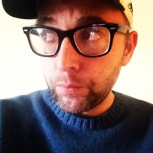 rt-herwig's avatar