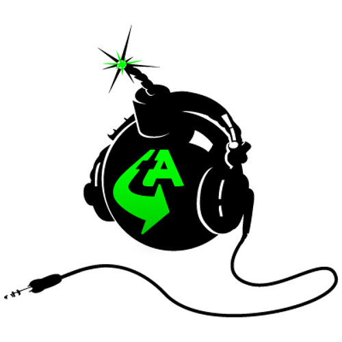 tAKtAttACKERS's avatar