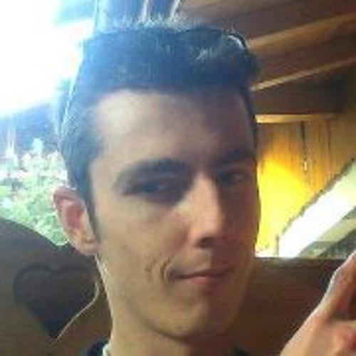 Djdams Quinot's avatar
