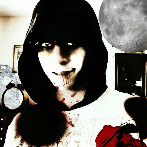 EdryanReyes's avatar