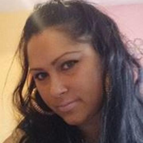 Shereen Weaver's avatar