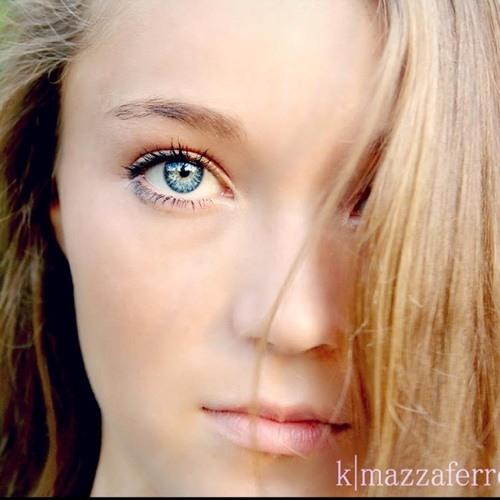 Camren Peters's avatar