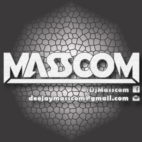 Masscom's avatar