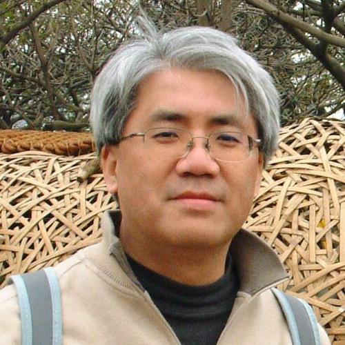 user176466977's avatar