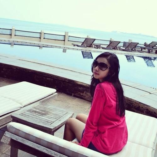 @avilia_'s avatar