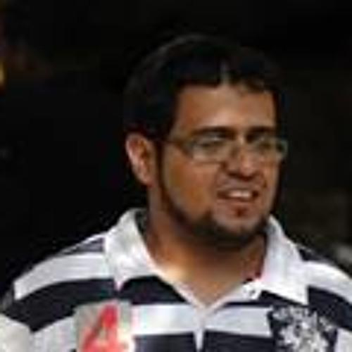 Abdulhameed Alain's avatar