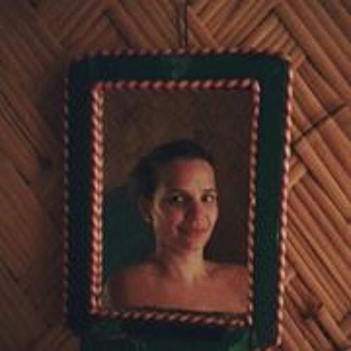 Fanni Trunk's avatar