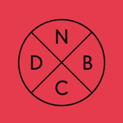 DNBCAST's avatar