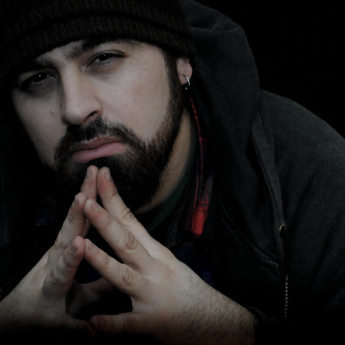 Hernan A Conidi 2's avatar