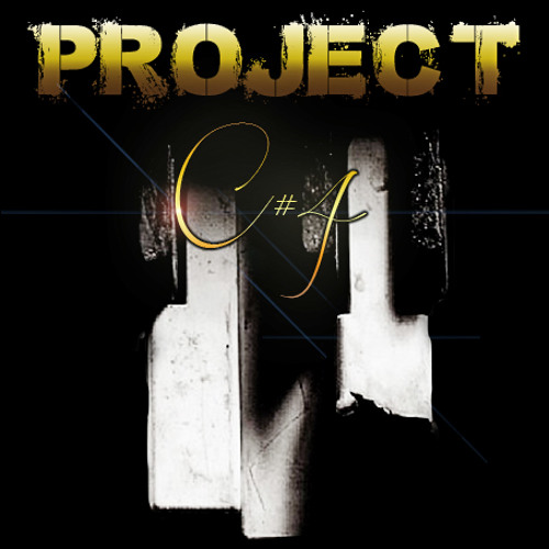 Project C#4 (Official)'s avatar