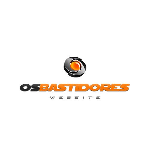 osbastidores's avatar