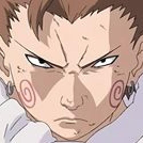 Daniel Hall Akimichi's avatar