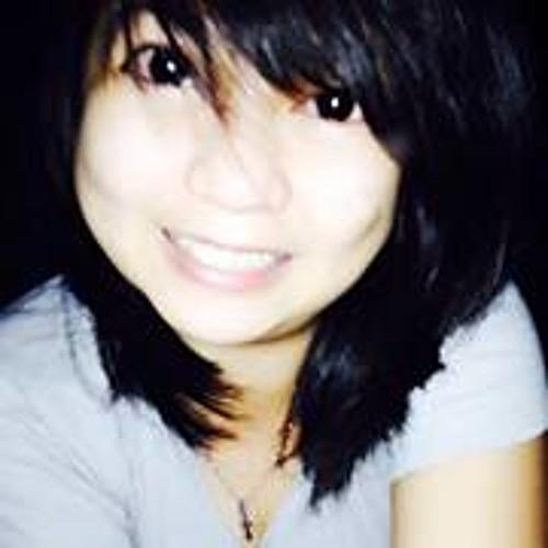 Jessica Culla's avatar