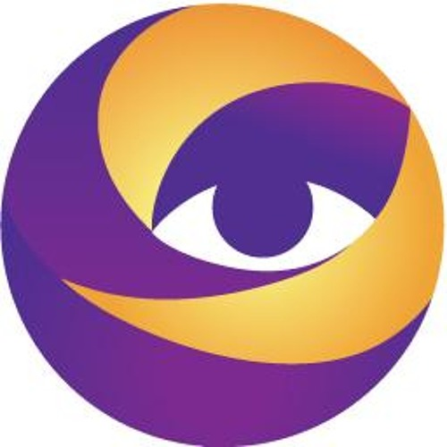 Golden Rose Psychic Sound's avatar