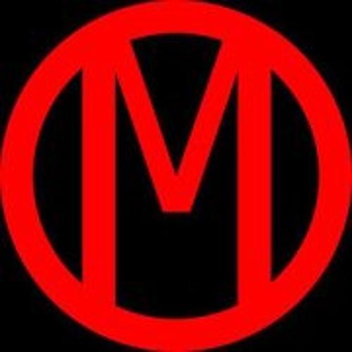 Mohamed Abdussalam Bosse's avatar