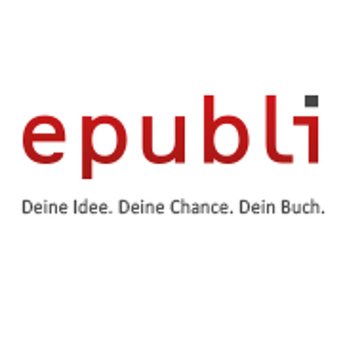 epubli GmbH's avatar