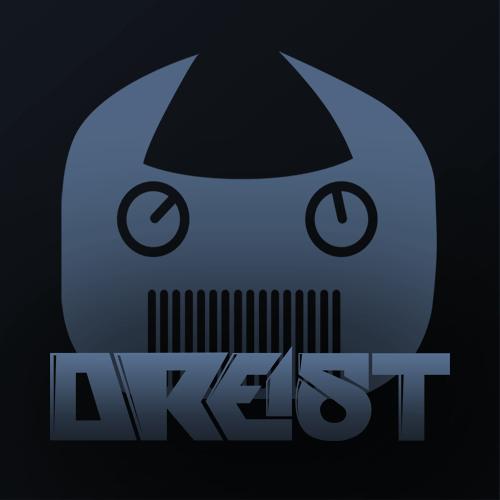 Dreist's avatar