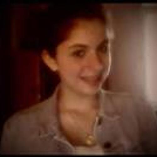 Chloé Baralle 1's avatar