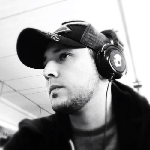 Rodrigo Andres's avatar