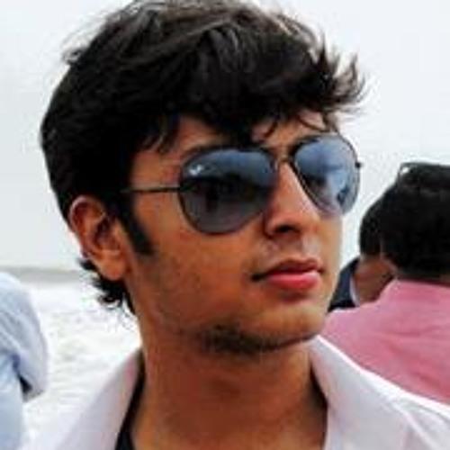 Tej Shah 2's avatar