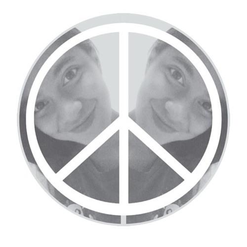 kidrauhhl's avatar
