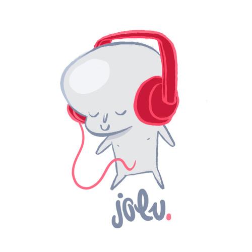 jolu-'s avatar