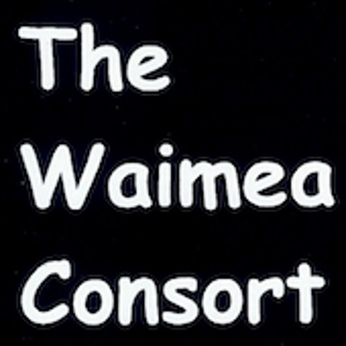WaimeaConsort's avatar