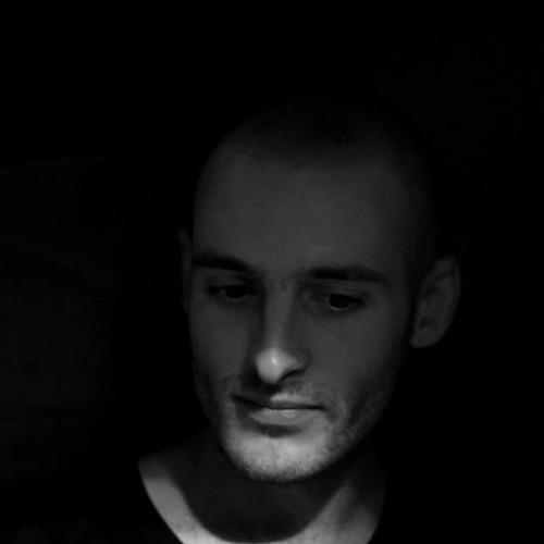 robek [Deep Impact / NYP]'s avatar