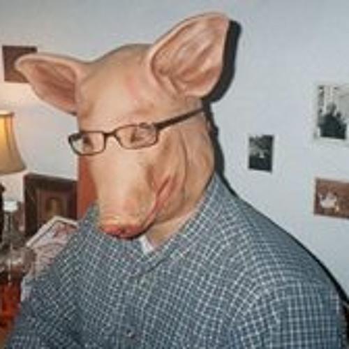 Ben Simpson 29's avatar
