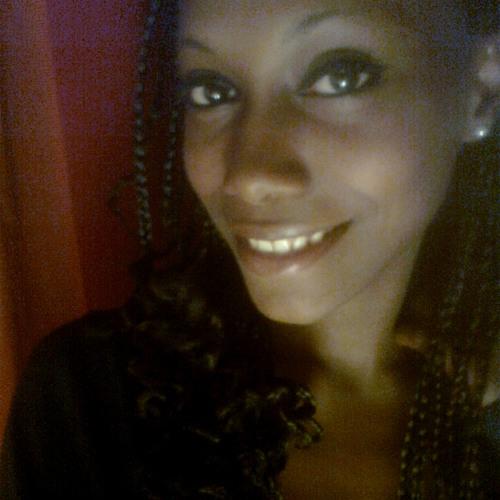 Sahondra Razafiorasoa's avatar